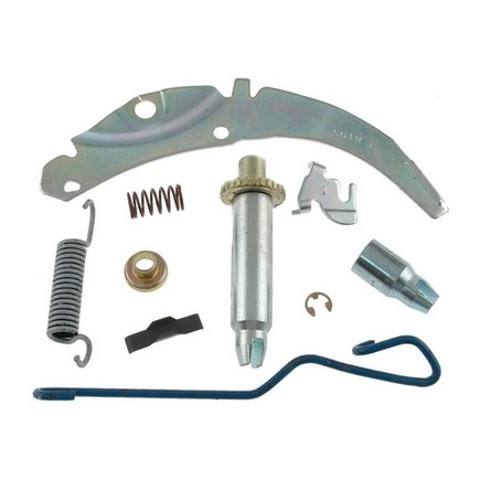 Carlson H2588 - Drum Brake Self Adjuster Repair Kit