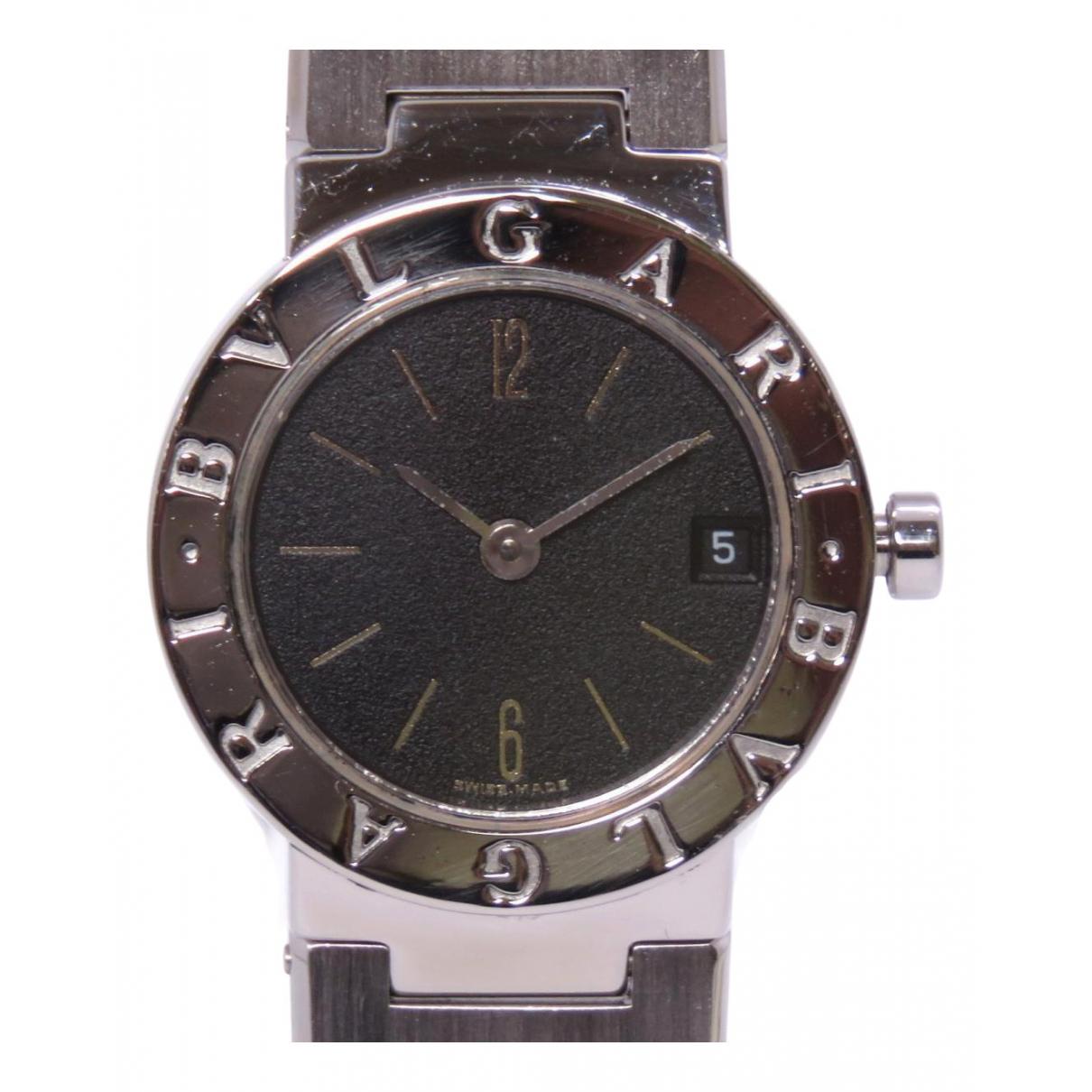Reloj Bulgari Bulgari Bvlgari