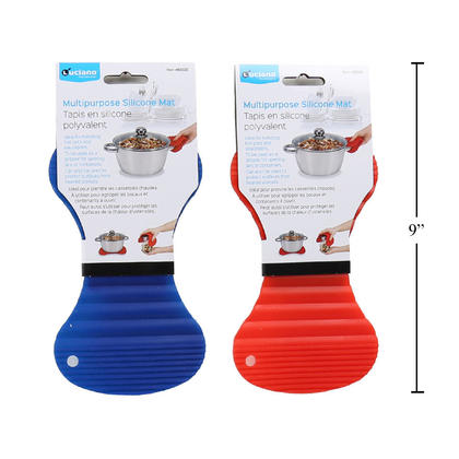 Support universel en silicone 7,25
