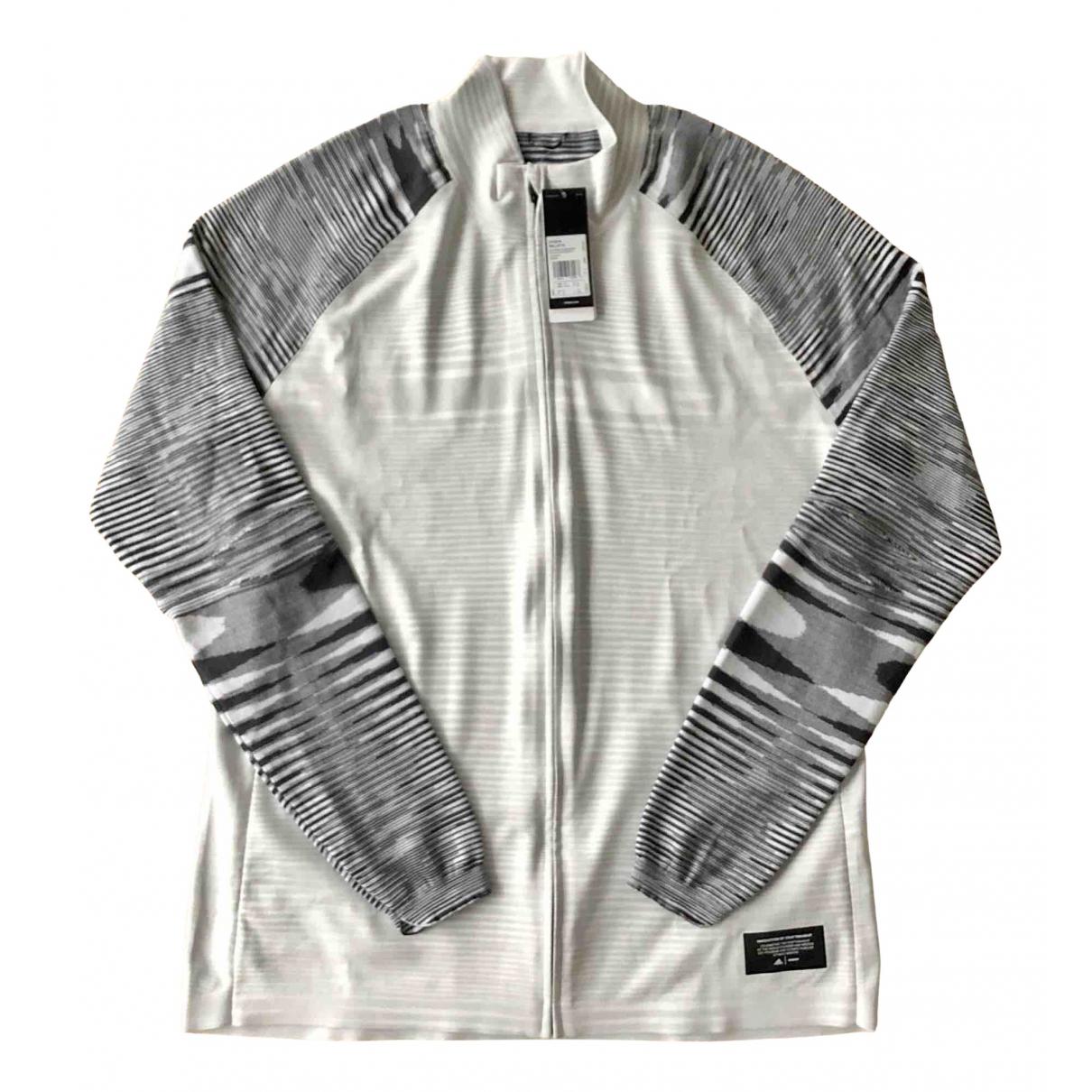 Adidas X Missoni N Multicolour jacket  for Men XL International