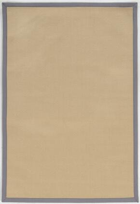 RUGFS010879 7 x 9 Rectangle Area Rug in