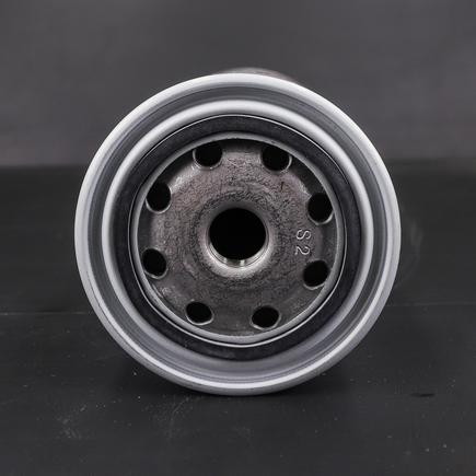 Fleetguard FF5702 - Fuel, Spin On Filter