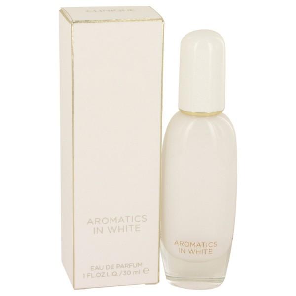 Aromatics In White - Clinique Eau de parfum 30 ML