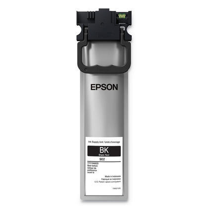 Epson T902120 Original Black Ink Cartridge
