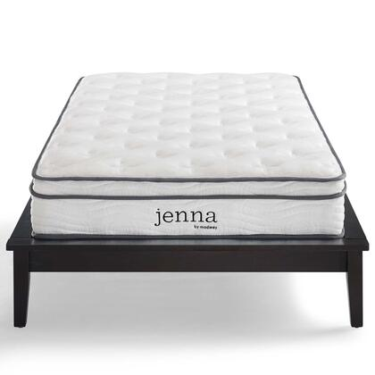 Jenna Collection MOD-6135-WHI 8