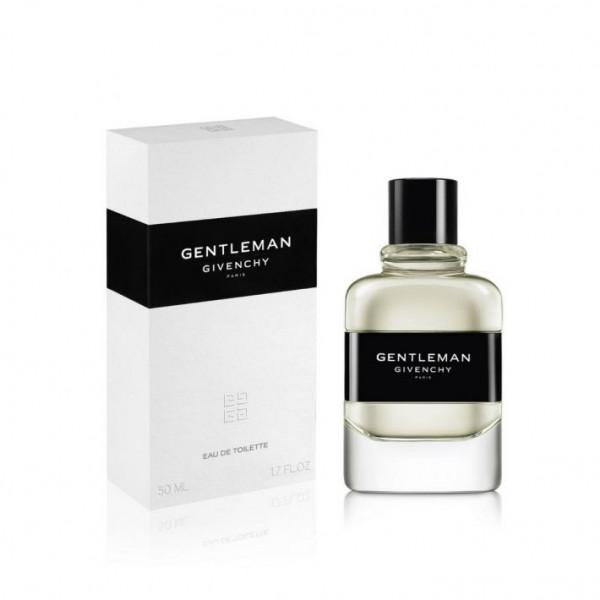 Gentleman - Givenchy Eau de Toilette Spray 50 ML