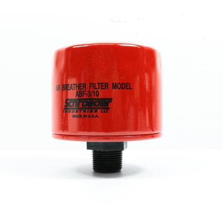 Schroeder Industries ABF-3/10 - Hydraulic Reservoir Air Breather
