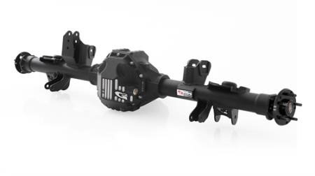 G2 Core 44 Rear 4.88 30 Spl W/Detroit Locker And Disc Brakes 97-06 Wrangler TJ/LJ G2 Axle and Gear C4TSR488LC0D
