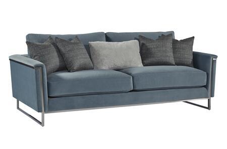 La Scala Upholstered 557521-5046AA 86