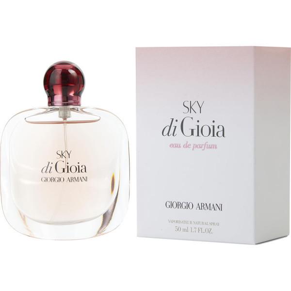 Sky Di Gioia - Giorgio Armani Eau de parfum 50 ml