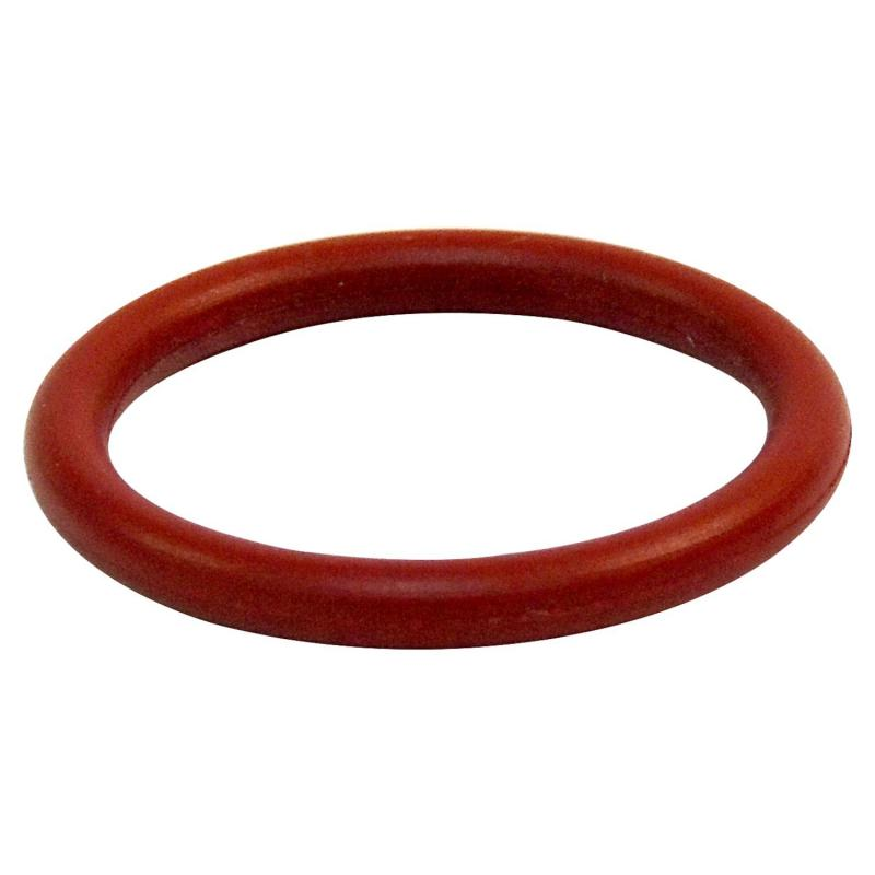 Crown Automotive 6032920 Jeep Replacement Gaskets and Sealing Systems