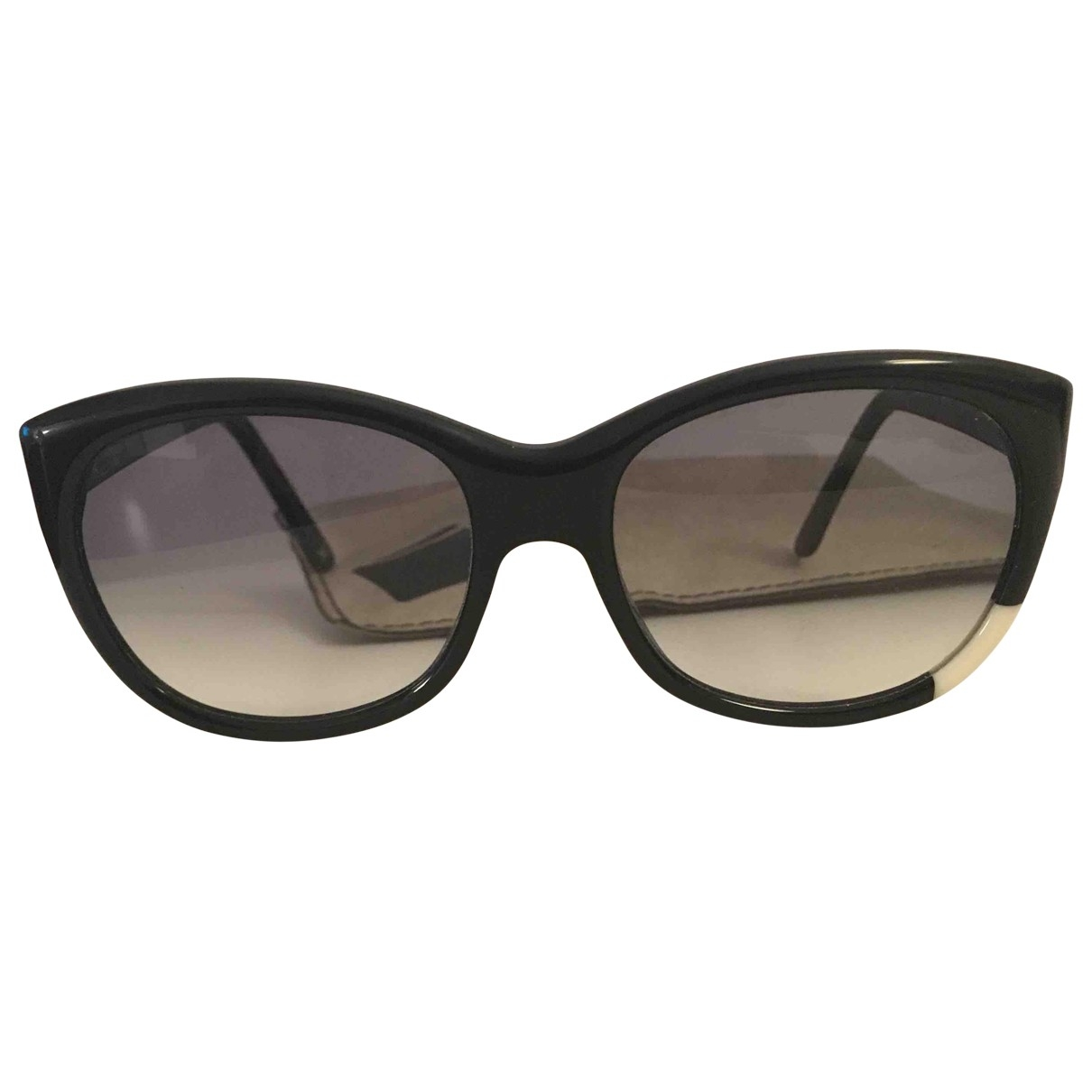 Gafas Jplus