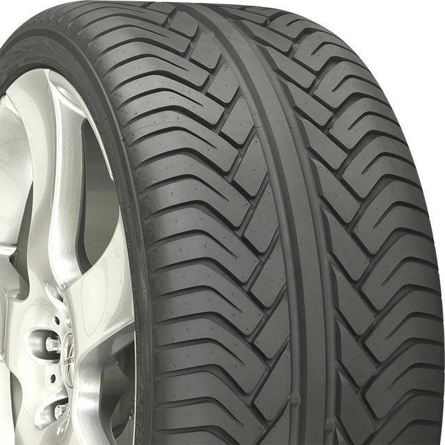 Yokohama 110180241 ADVAN ST Tire 275/50 R20 113WxL BSW MB
