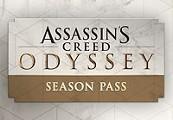 Assassins Creed Odyssey - Season Pass Steam Altergift
