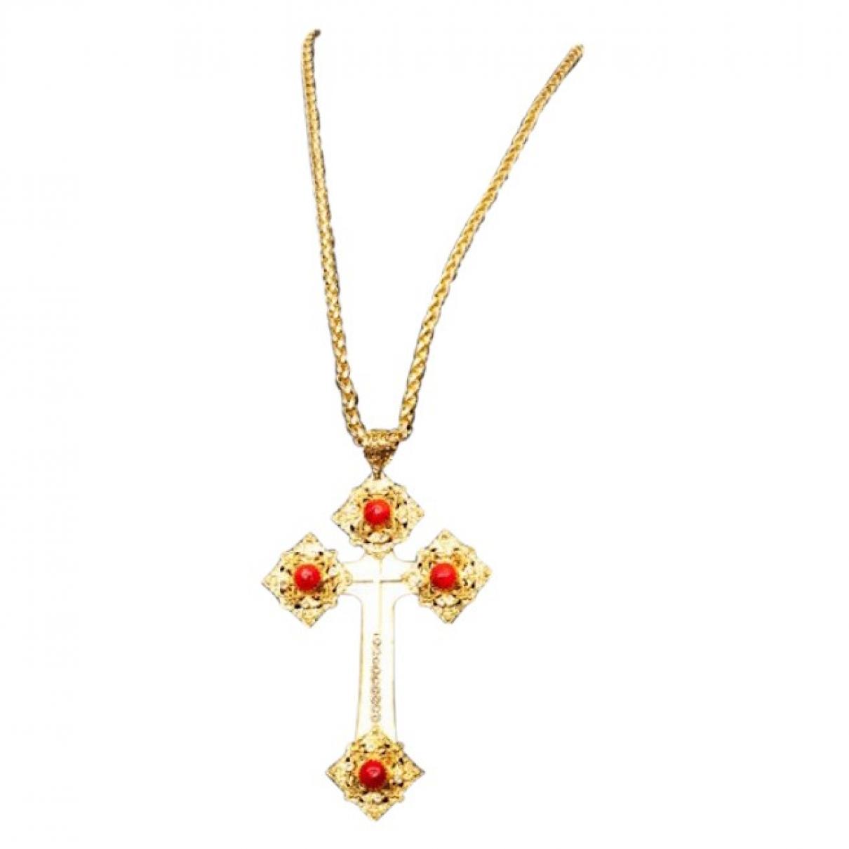 Collar Marguerite De Valois