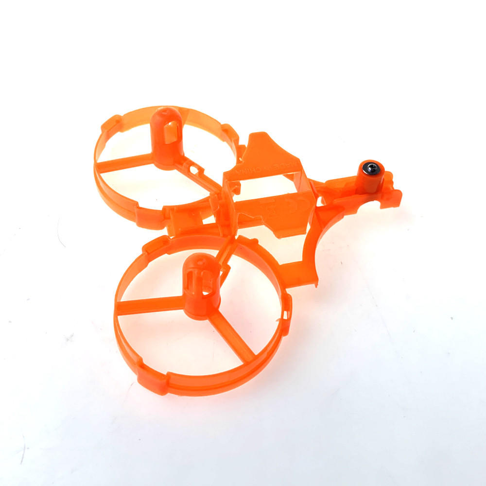 Eachine E016F RC Drone Quadcopter Spare Parts Lower Body Cover Shell