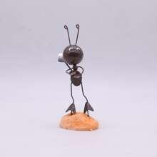 Ant Design Decorative Object