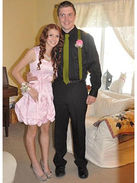 High School Homecoming Outfits For Guys Casual Package Olive
