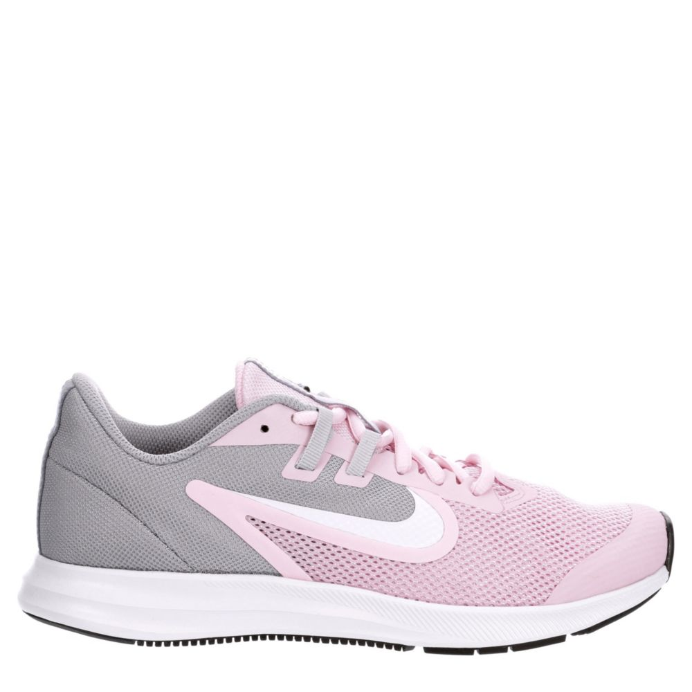 Nike Girls Downshifter 9 Running Shoes Sneakers