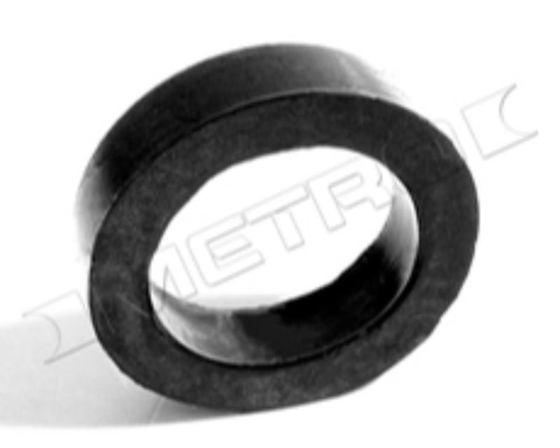 Metro Moulded BN 23-A Suspension Grease Seal GM 1939-1948