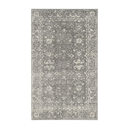 Safavieh Estelle Abstract Rectangular Rugs, One Size , Multiple Colors