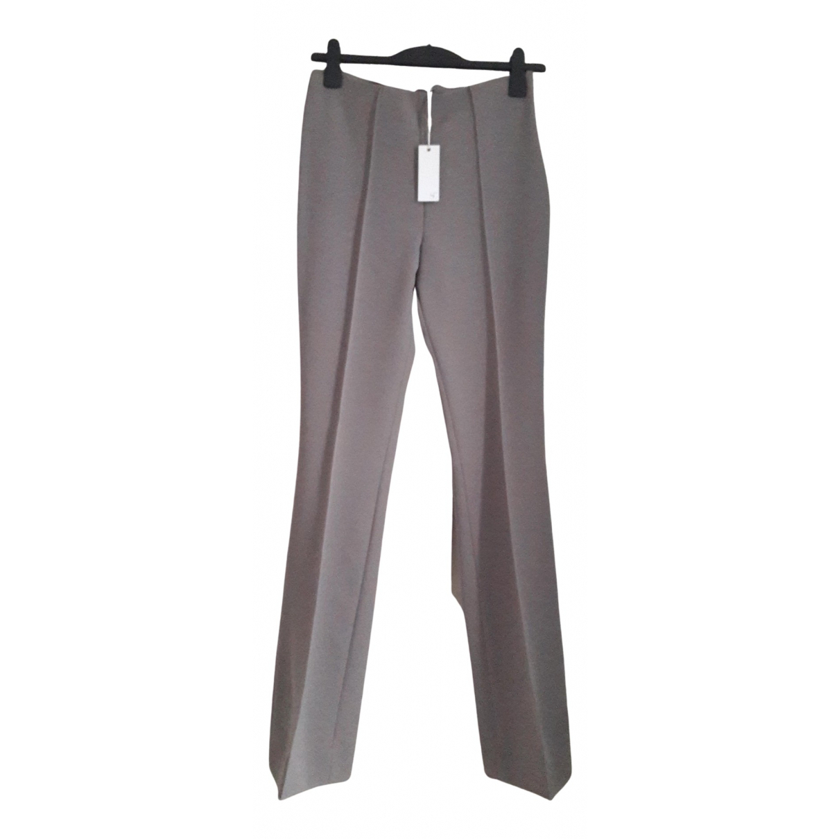 Pantalon largo Supertrash
