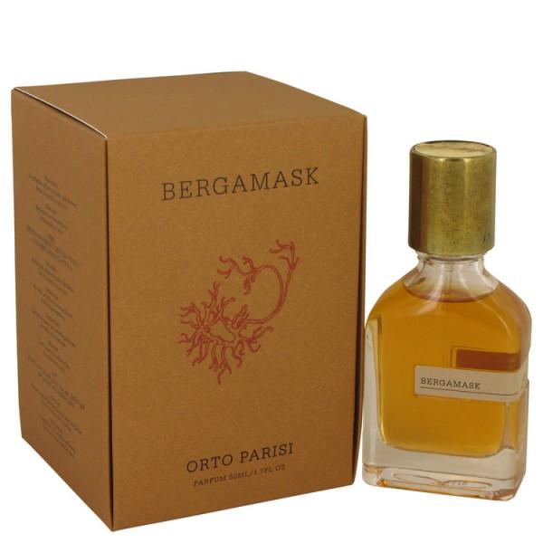Bergamask - Orto Parisi Perfume en espray 50 ml