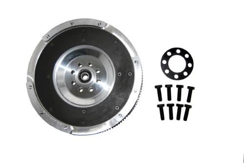 Aasco 106417-11 Clutch Flywheel Porsche