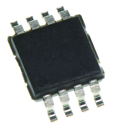 Analog Devices OP470EY , Low Noise, Op Amp, 6MHz, 14-Pin CDIP