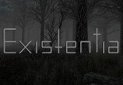 Existentia Steam CD Key