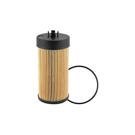 Baldwin P7235 - Lube Filter