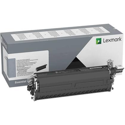 Lexmark 78C0Z10 kit d'imagerie originale noire