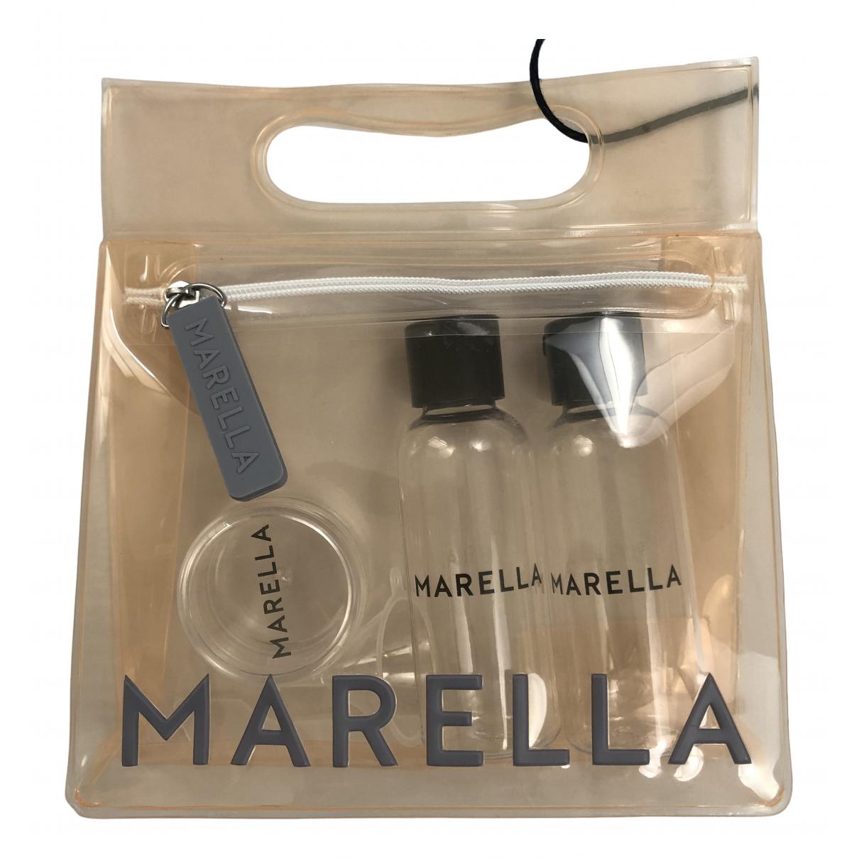 Objeto de decoracion Marella