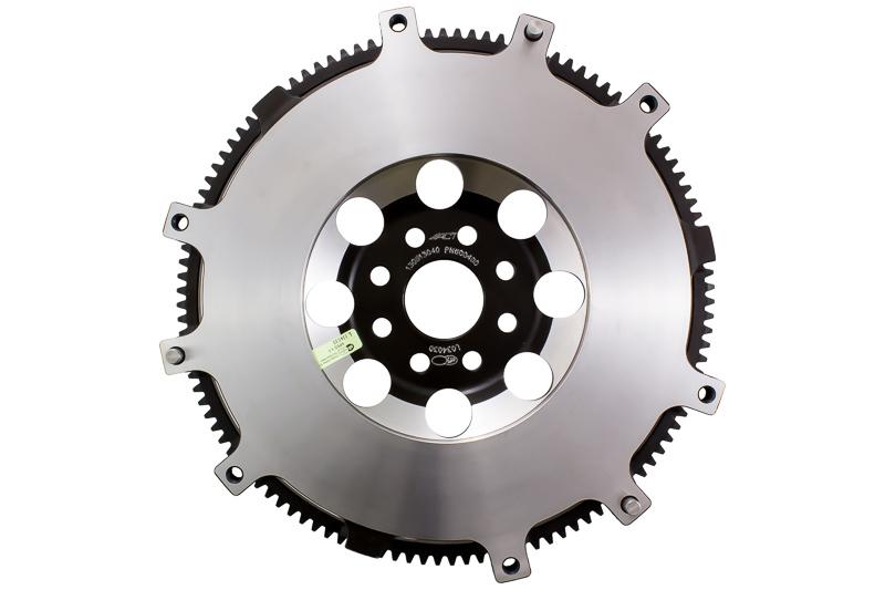 ACT 600400 XACT 600400 Flywheel Prolite Toyota Supra 93-98