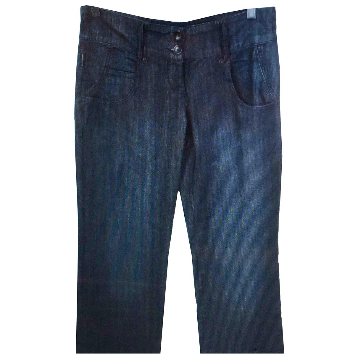Pantalon corto Armani Jeans