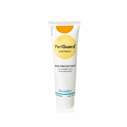 Skin Protectant Scented Ointment 7 Oz by DermaRite