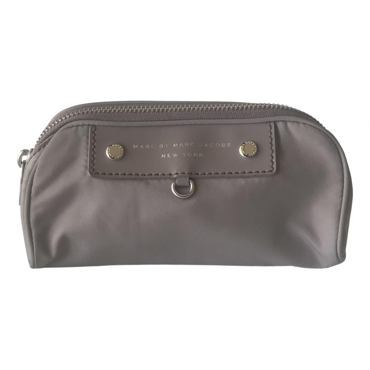 Marroquineria Marc By Marc Jacobs