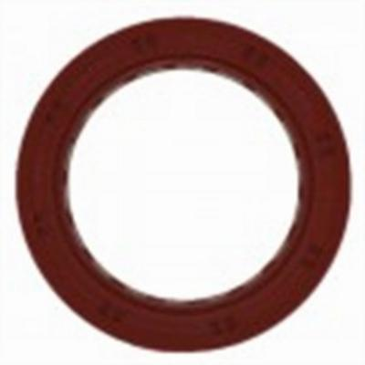Jeep Transfer Case Selector Shaft Seal - 5080761AA