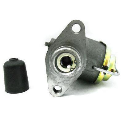 Crown Automotive Manual Brake Master Cylinder - J8126737