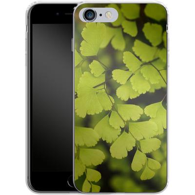 Apple iPhone 6 Plus Silikon Handyhuelle - Piece 4 von Joy StClaire