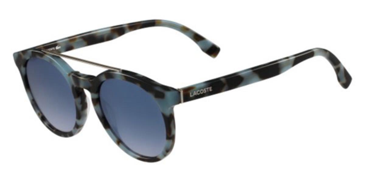 Lacoste L821S 215 Men's Sunglasses  Size 52