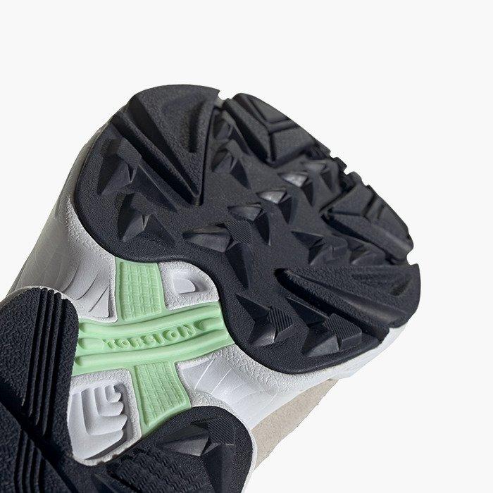 adidas Originals YUNG-1 EE5318