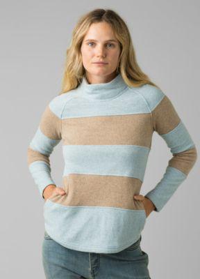 Dessau Sweater