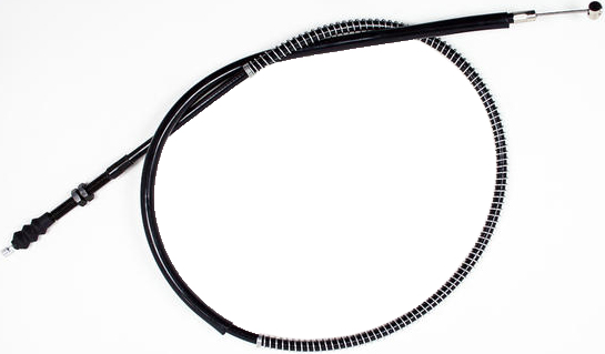 Motion Pro 05-0340 Black Vinyl Clutch Cable 05-0340