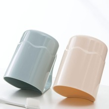 1cp Solid Gargle Cup