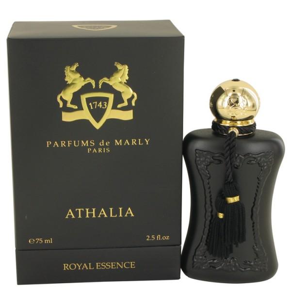 Parfums De Marly - Athalia : Eau de Parfum Spray 2.5 Oz / 75 ml