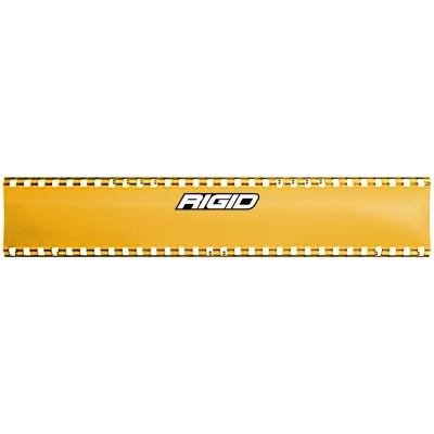Rigid Industries SR-Series 10
