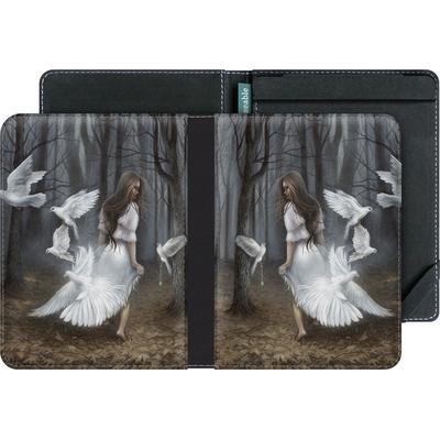 tolino vision 4 HD eBook Reader Huelle - Before You Leave von Dan May