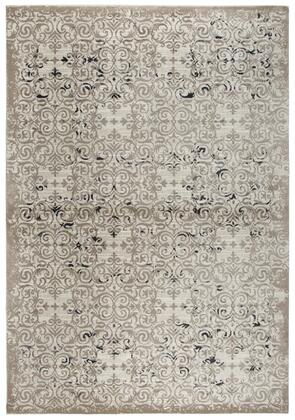 PNCPN697004TA5376 Panache Area Rug Size 5'3