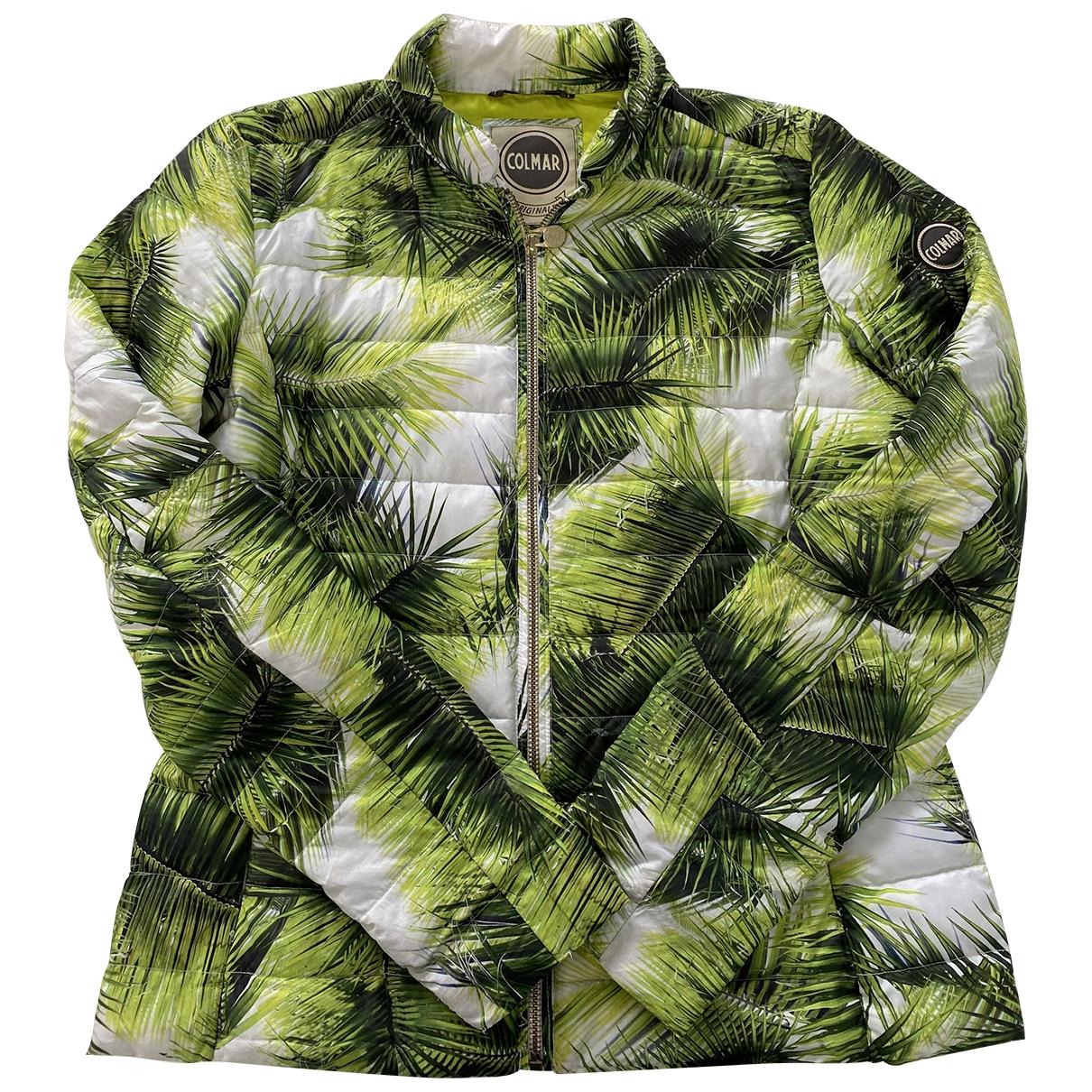 Colmar - Manteau   pour femme - multicolore